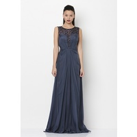 GEORGE - Linda Gown (713302 - Shadow size 8)