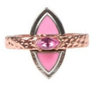 8 OTHER REASONS - Third Eye Ring *Clearance*