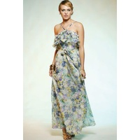 HONEY & BEAU - Hummingbird Maxi (HM44001 - Print size 8)